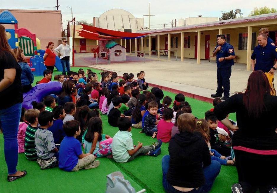 southgate preschool kid town usa preschool and montessori academy south gate 357