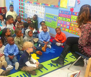 preschool baltimore magic moments early learning center rosedale carelulu 633