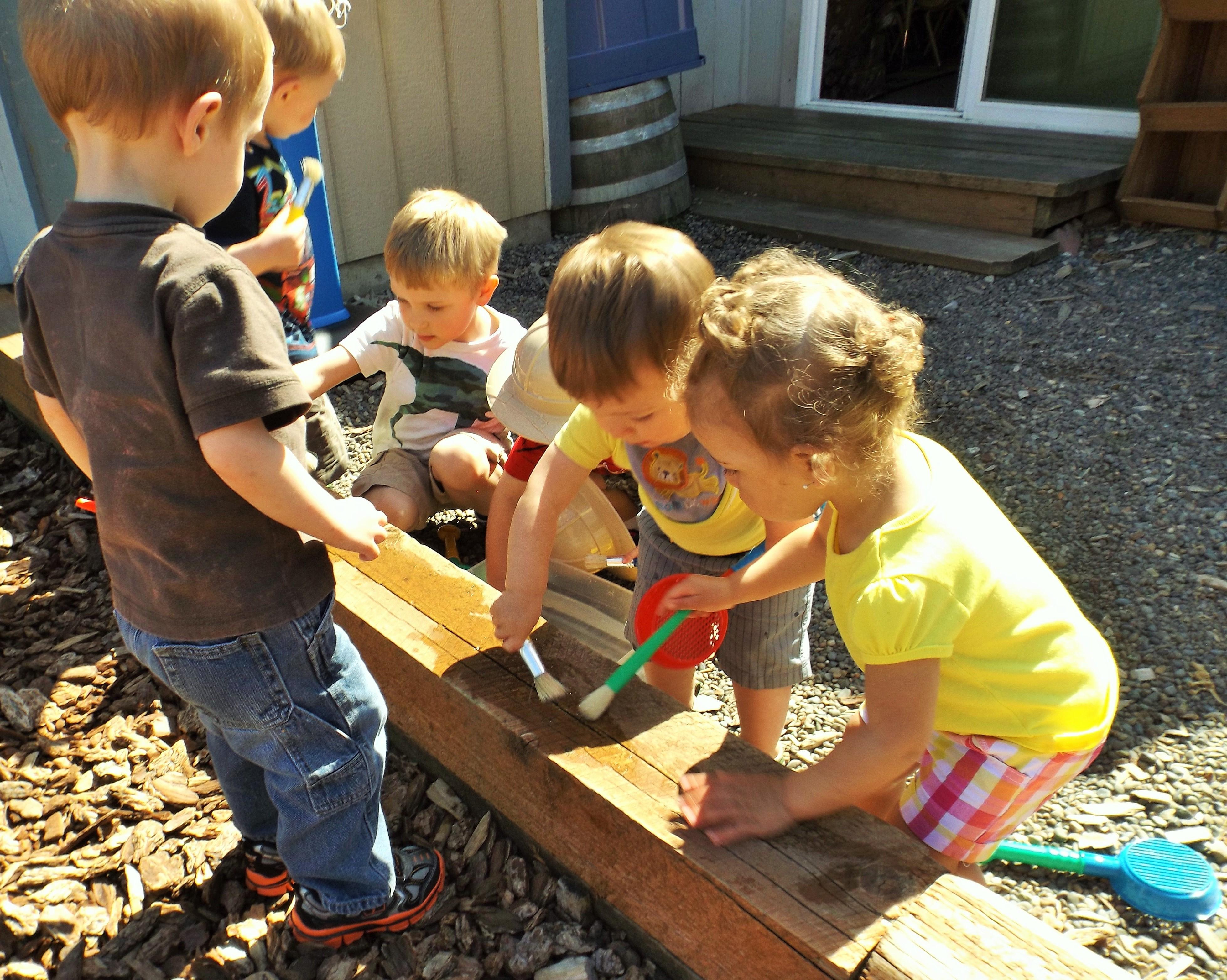 lakewood preschool tendercare childcare amp preschool lakewood carelulu 488