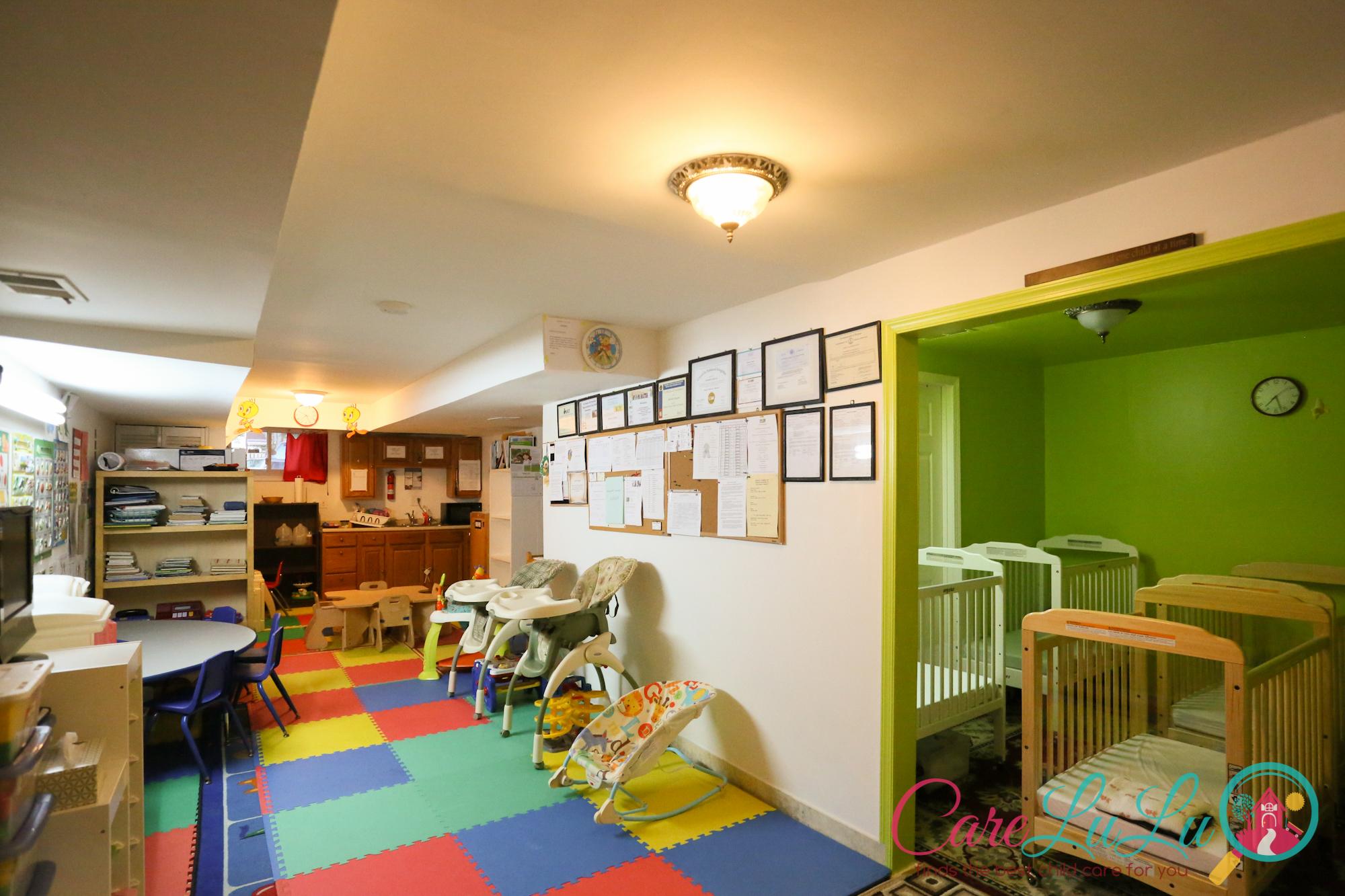 preschools in springfield va town center family child care springfield carelulu 799