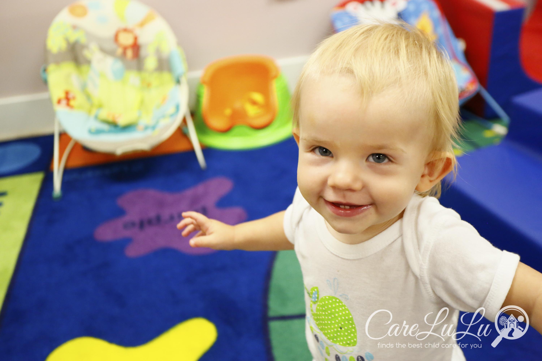 mount olivet preschool mount olivet children s center dc carelulu 980